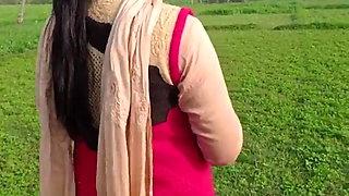 Desi gf ko choda kate ki bathroom me, full hindi audio