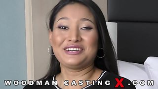 Fabulous Xxx Movie Big Tits Watch , Take A Look With Cristina Miller