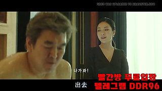Korean sexy girl 09