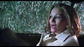 Joan Allen premature ejaculation sex in car