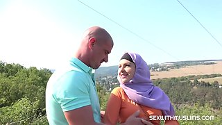 Procreation With Muslims - Czec - Hq
