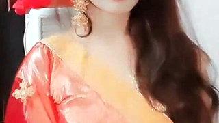 Randi Ki Jawani
