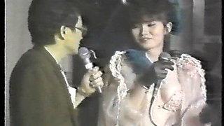 Taiwanese Karaoke Audition