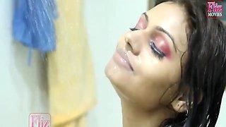 Indian girl chudai usal misal (2020) hindi dubbed