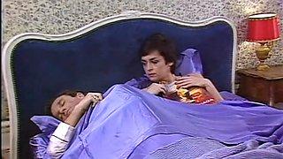 Classic XXX - Belles de Reve (1983)
