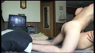 Student From Pak Hard Sex Full Video at hotcamgirls.in