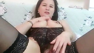 Chinese amateur