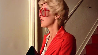 Body Love (1978)