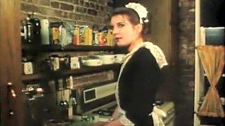 Tigresses - Vintage Classic Full Movie - 1980