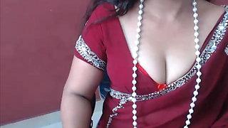 Desi bhabhi randi live