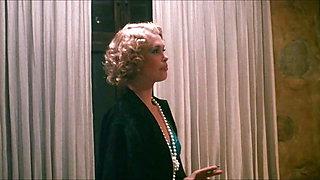 Dracula Sucks (1978, US, complete movie, 35mm, best quality)