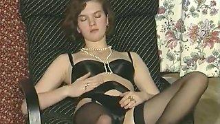Best xxx clip Vintage exotic ever seen