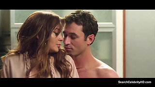 Lindsay Lohan - The Canyons