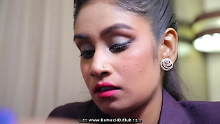 Indian Web Series Office Office Season 1 Episode 1 Uncensored