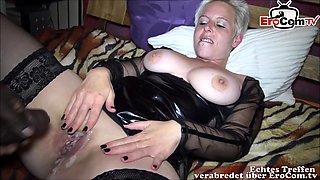 german amateur big ass double penetration bbc mmf