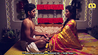 IndianWebSeries X 2utr4 S3as0n 1 39is06e 3