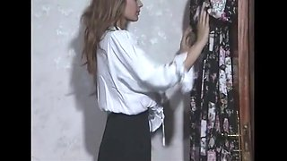 Amazing Sex Scene Unbelievable Only For You
