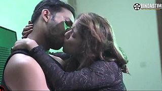 Gf ke sath romance hindi audio