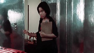 Lialeh 1974 Classic Porn Movie