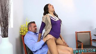 Daddy wrestling and taboo 1 full movie Bring Your patron's d