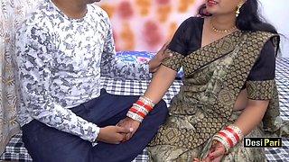 Desi Pari In Step Sis And Bro Fucking On Rakhi With Hindi Audio