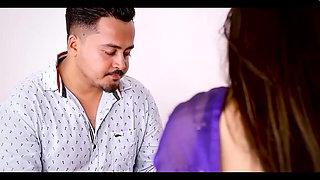 Lehrake Balkhake Sharara Sharara  Lovestory xxx video