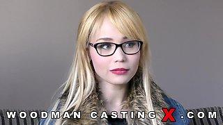 Natasha Teen In Amazing Xxx Movie Handjob Greatest Will Enslaves Your Mind