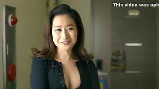 Yoon Seol-hee and Jo Yoo-jin - 7 Princess Driver