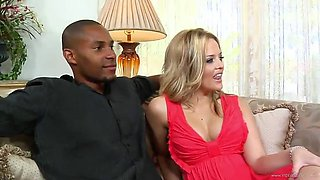 foursome sex with the hot babes alexis texas and bailey brooks