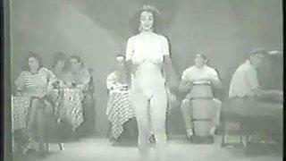 Paris Topless Trailer (1966) - Anyone got it?