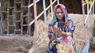 Charmsukh Episode 18