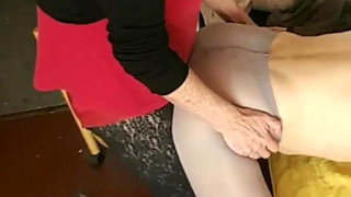 Pegging Compilation in 9:16