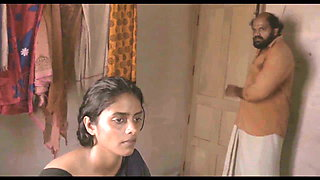 Biriyani malayalam movie sex