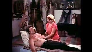 wife sex orgasm movie