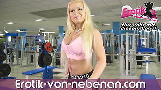 German homemade swinger amateur party with normal girls