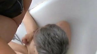 :- MISTRESSES AND SEX SLAVES -: (femdom) =ukmike video=