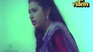 Classic Indian Full Mallu Movie Jawas Ki Bhool