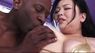 Japanese Black