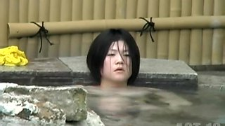Kt-joker aqd024 Vol.24 kt-joker aqd024 Thief Joker woman open-air bath theater Vol.24 Resurrection contractor