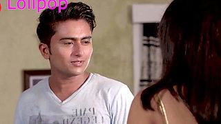 bhabir sathe sex devor