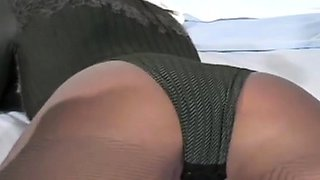 Lusty hottie get full access to her erotic copher