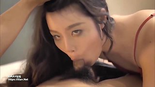Qin Kexin Cheating Wife