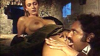 Dracula - full Italian movie