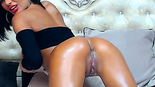 Big Boobed MILFs with Sex Toys