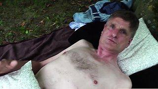 Old Young Porn Teen Blowjob Deepthroat Cumshot On Pussy