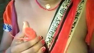 Randi bhabhi sex video bihar