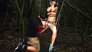 Punish amateur homemade and rough brutal slapping crying Hel
