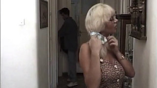 What is the Name of Italian MILF Pornstar 52