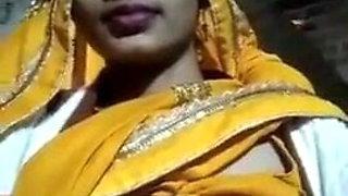 Bhabhi doodu