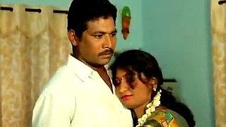Hot Telugu aunty fully enjoys sex with boyfriend